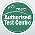 TOEIC Authorised Test Center